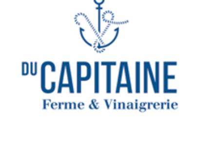 Du Capitaine Ferme & Vinaigrerie