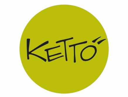 Boutique Ketto