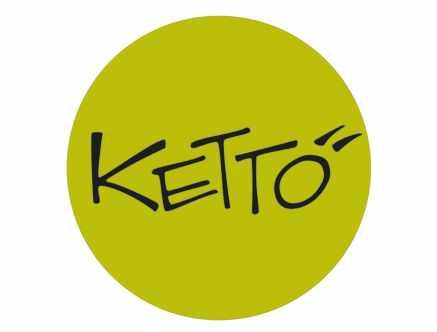 Boutique Ketto
