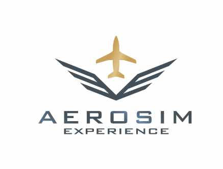 AéroSim Expérience