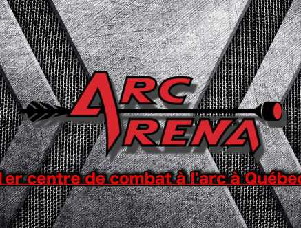 Arc Arena