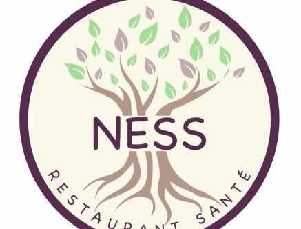 Restaurant Ness