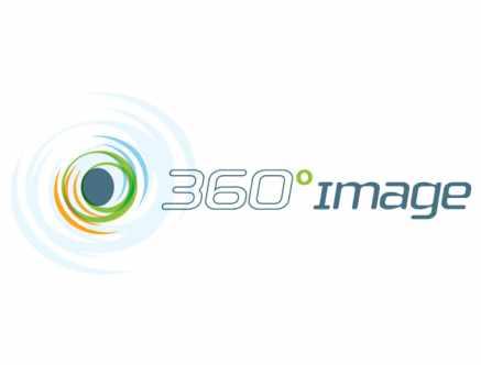 360° Image - Médias interactifs