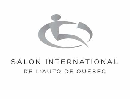 Salon international de l'auto de Québec