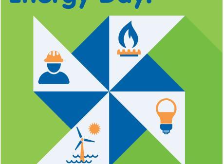 Consumer's Energy Day Impression 5