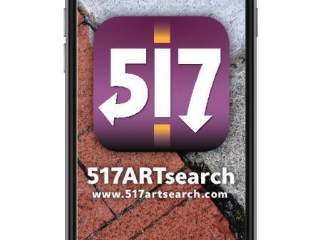 517 ArtSearch
