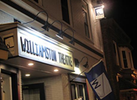 Williamston Theatre