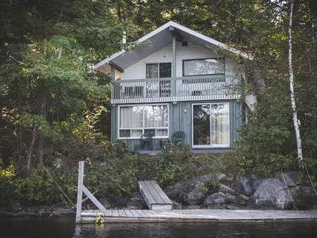 Camp-Vacances Kéno