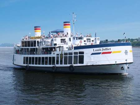 Croisières AML