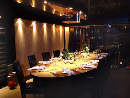 Montego-Resto Club