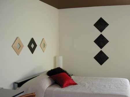 Must Hôtel-Motel