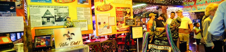 events-festivals/culinary-evetns Culi