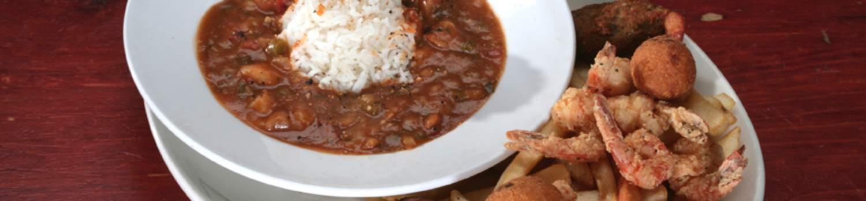 restaurants-culinary/cajun-recipes/gumbo Gumb