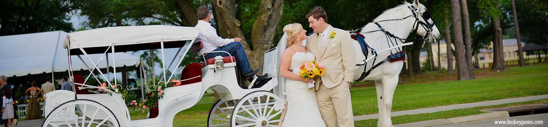 Wedding Header 1