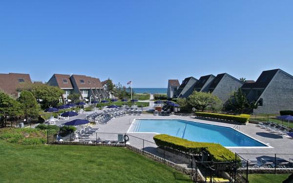Long Island Beach Resorts Amp Hotels Discover Long Island