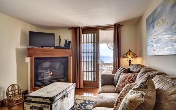 long island bed breakfasts discover long island. Black Bedroom Furniture Sets. Home Design Ideas