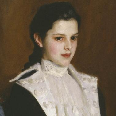 Must-See Exhibition: John Singer Sargent & Chicago's Gilded Age