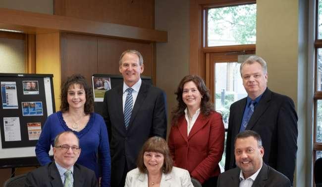 TPA Steering Committee