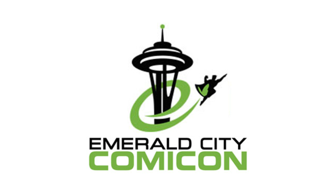 Visitor Tips for Emerald City Comic Con
