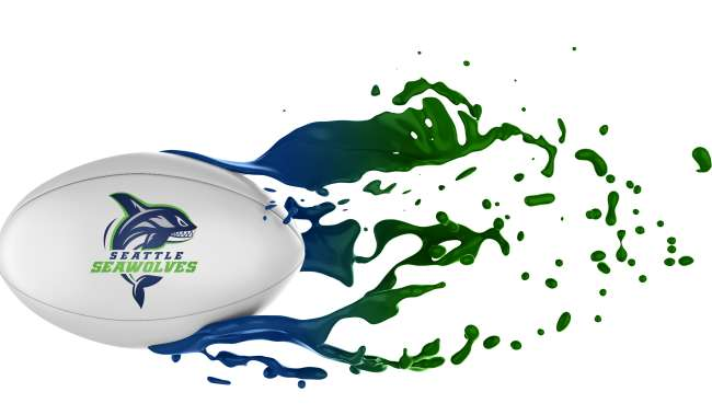 Major League Rugby Coming to Seattle Southside