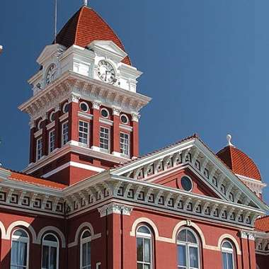 Crown-Point-Courthouse