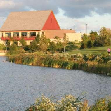 Munster-Indiana-Centennial-Park-Northwest-Indiana