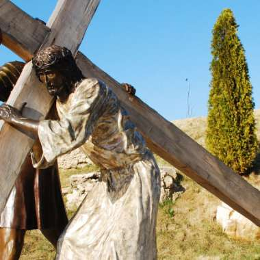 Shrine-of-Christs-Passion-St-John-Indiana-Things-to-Do