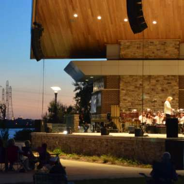 Wolf-Lake-Pavilion-Hammond-Indiana