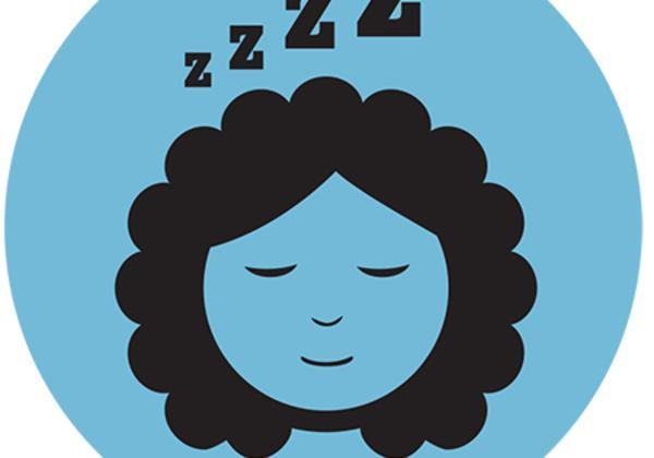 Extra Day :: Sleep