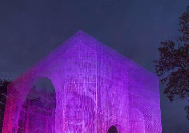 Visit Eau Claire + the City Renaissance