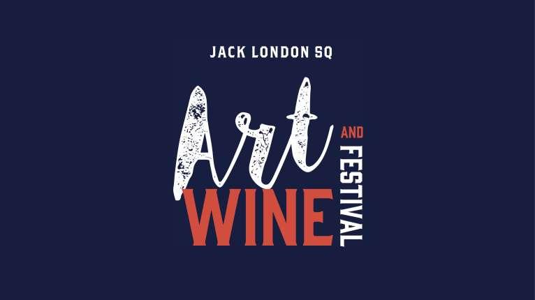 JLS Art & Wine Festival
