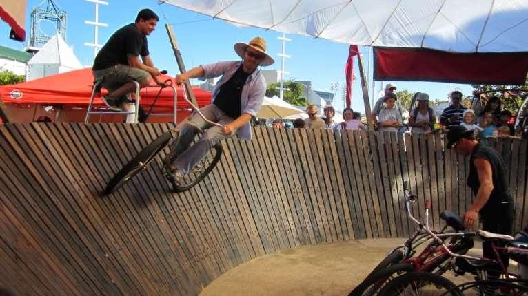 Pedalfest