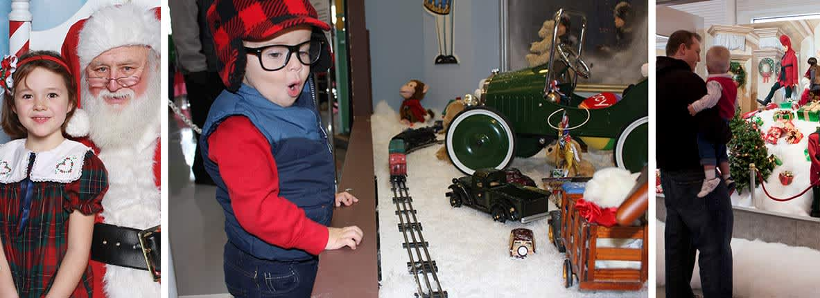 A-Christmas-Story-Comes-Home-Hammond