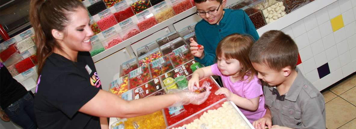 Albanese-Candy-Factory-Merrillville-Hobart-Northwest-Indiana