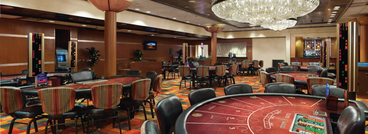 Ameristar-Casino-East-Chicago-Things-to-Do