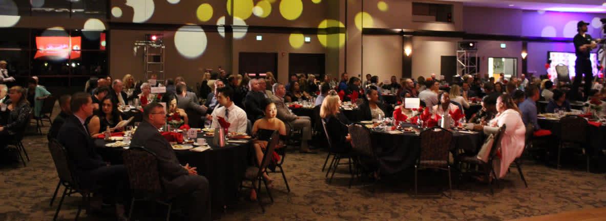 Halls-of-St-George-Banquet-Halls-Northwest-Indiana