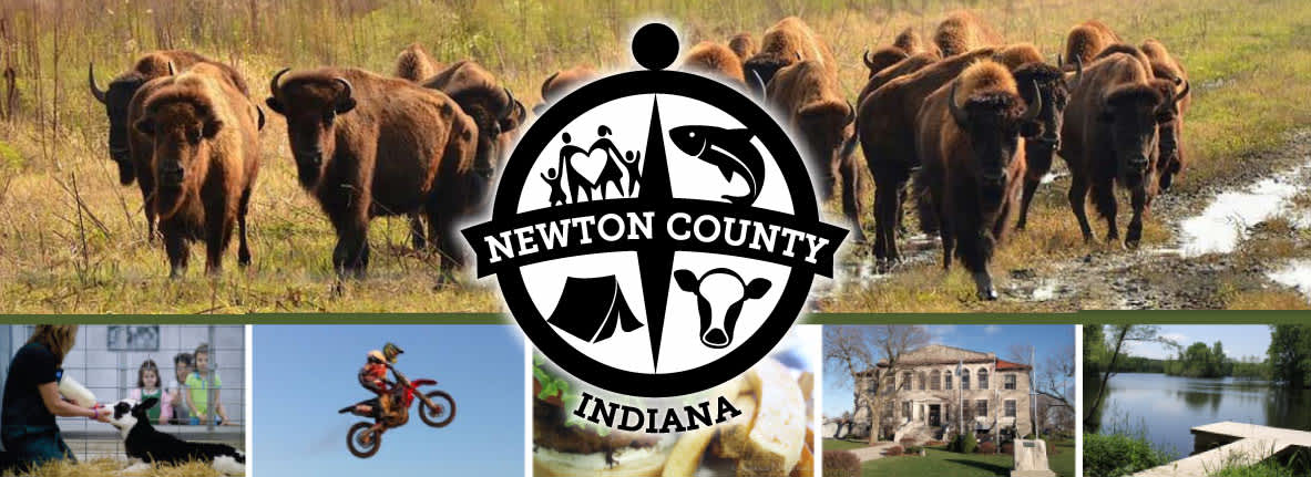 Newton-County-Indiana-Things-to-Do