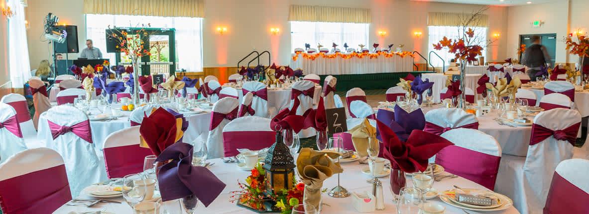 Patrician-Banquets-Schererville-South-Shore-Meetings