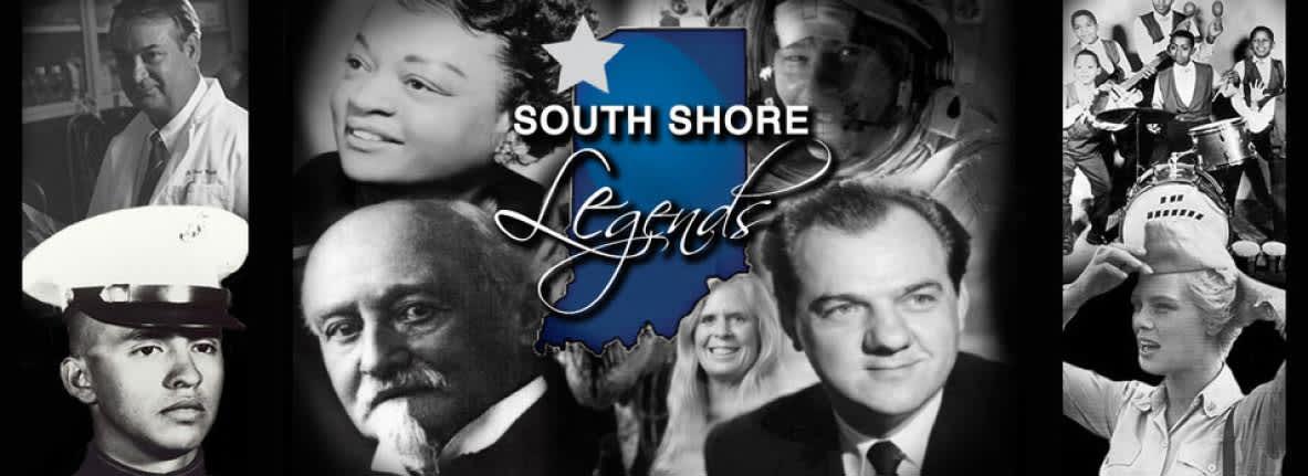 South-Shore-Legends