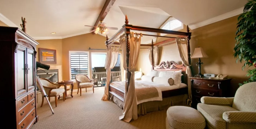 Why a B&B Stay Should be on Your Must-Do List