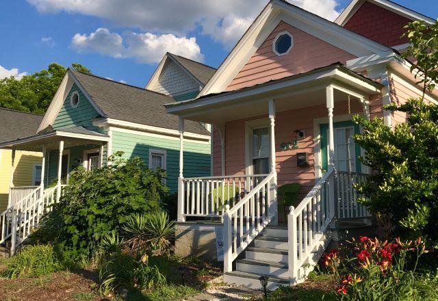 Historic Oakwood 17-202.jpg
