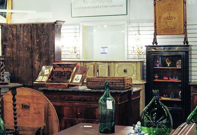 JPG antiques.JPG - Antiques & Thrift Shops In Raleigh, N.C. Shopping In Raleigh, N.C.