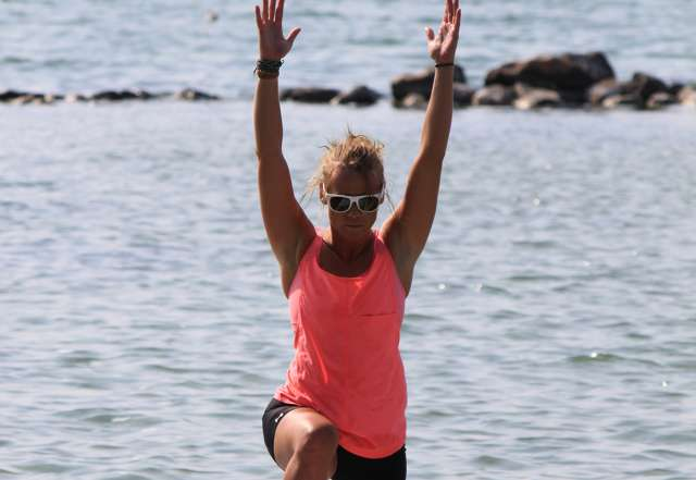 paddleboard-yoga-canandaigua-lake