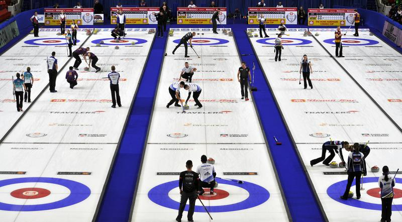 curling-2016-feature