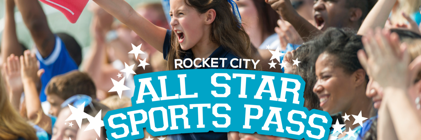 All Star Sports Pass