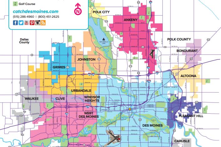 Des Moines Maps   Downtown Map, Trails Map & More on laurel kentucky map, zip code map, laurel pa map, laurel delaware map, laurel co map, laurel tx map, burlington iowa map, laurel montana map, laurel ny map, laurel nj map, laurel indiana map, laurel nebraska map, laurel fl map, laurel de map, laurel ohio map, laurel louisiana map, laurel mississippi map, laurel md map, ferguson city map,