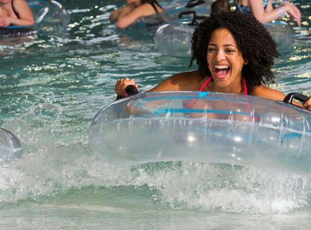Indoor Water Parks Amusement Parks In Ny I Love Ny