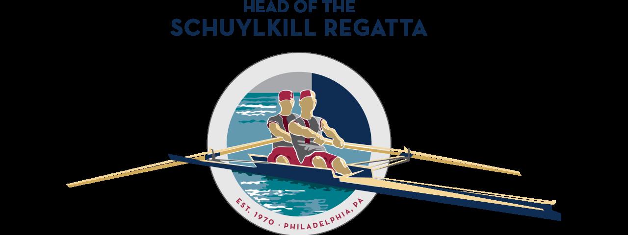 Head of the Schuylkill Regatta