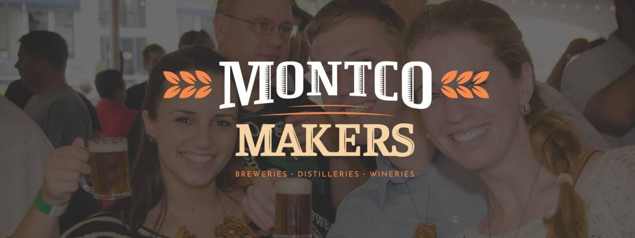 Montco Makers Events