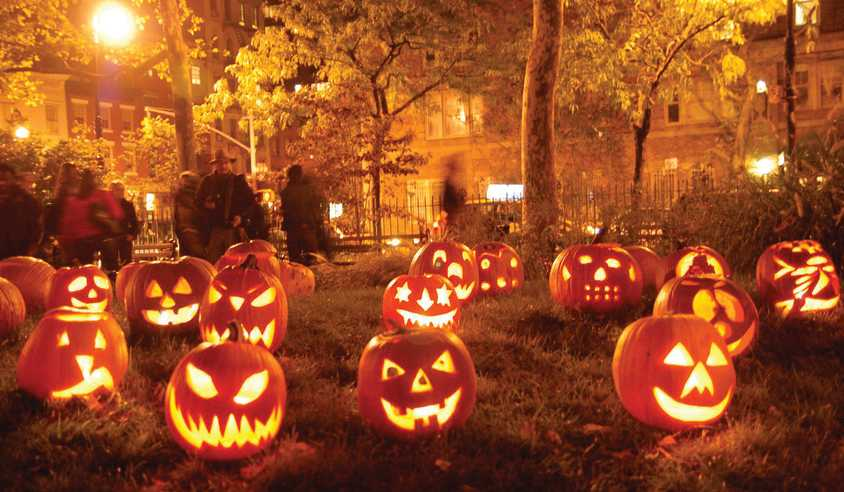 it is nearly october which means halloween is just a few weeks away halloween in athens ga is one of the best holidays of the year